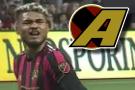 Atlanta United routs LA Galaxy, Martinez scores in ninth straight