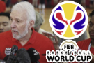 10 things to know about the FIBA World Cup