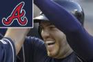 Acuña, Freeman power Braves past Twins 12-7
