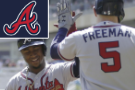 Braves hit 4 homers in 11-7 win to take series from Twins