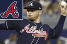 Braves bullpen bounces back to help beat Marlins 5-4