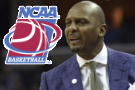 Penny Hardaway, Jerry Stackhouse bring NBA edge to Tennessee