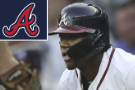 Acuña homers, shines defensively, Braves beat Mets 5-3