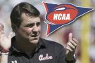 Analysis: Toughest schedule? So. Carolina can make the claim