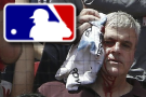 Column: MLB needs to protect its fans at every ballpark