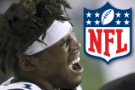 Newton injures foot, Brady solid in Patriots' 10-3 win By KYLE HIGHTOWER