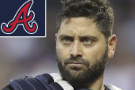 Cervelli sparks Braves to 9-5 win over Mets in Atlanta debut