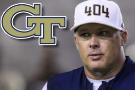 Georgia Tech: Blocking Out The Noise