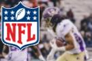For Alliance exiles, NFL training camps have sure felt good