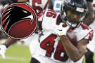 Atlanta ends preseason skid with 31-12 win at Jaguars