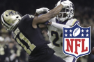 NFL 2019: Pass interference reviews main topic in season 100