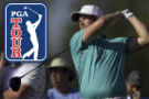 Getting a PGA Tour card is tough; keeping it is no picnic