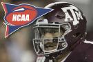 Week 2 preview: Texas A&M-Clemson, LSU-Texas top the slate