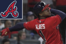 Ozzie Albies is BACK! Good News at last for Braves fans!