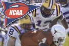 Texas-LSU will measure if Longhorns are really back