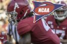 All-America Watch: Alabama WR Jerry Jeudy off to fast start