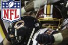 Changes for Redskins after 0-3 start, national TV loss?