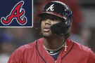 Braves shut down All-Star OF Acuña until postseason