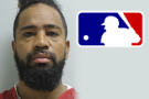 No bond for Pirates pitcher Vázquez in child sex case