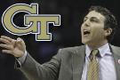 NCAA hits Ga Tech with postseason ban, 4 years of probation