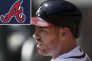 Braves' Freeman returns to lineup with rested elbow By JAKE SEINER