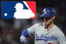 Dodgers tie franchise mark with 105th win, Ryu beats SF 2-0