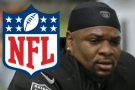 NFL suspends Raiders' Vontaze Burfict for rest of season By JOSH DUBOW