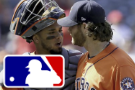 A look at all 16 possible World Series matchups