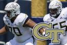 Preview: GA Tech vs UNC Chapel Hill