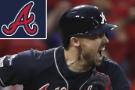 TODAY at 3PM – St. Louis faces Atlanta in Game 4 of NLDS
