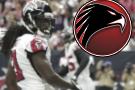 Atlanta Gives up too many big plays, Lose 53-32 to Texans