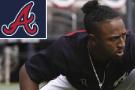 Braves back in Atlanta, where other teams come to celebrate