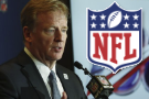 Pass interference reviews are working as expected – Goodell