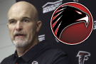Atlanta players say Quinn remains steady despite 1-5 start