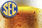Ole Miss to begin selling beer at Saturday's football game