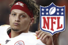 AP Source: Chiefs QB Mahomes expected to miss 4-6 weeks