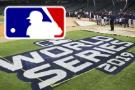 Hot Cole, Astros face Scherzer, Nats in World Series opener