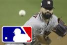 Urquidy, Bregman lead Astros over Nats 8-1 to tie Series 2-2