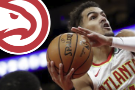 76ers top Hawks 105-103 to stay unbeaten, Embiid scores 36