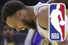 Curry breaks left hand in another embarrassing Warriors loss