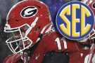 Florida vs. Georgia shapes up as playoff elimination game