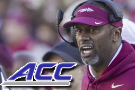Florida State fires coach Willie Taggart after 21 games