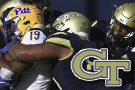 At GA Tech, 'The Program' Pays Dividends