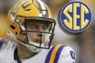 1 vs 2: LSU-Alabama is big, but loser still could make CFP