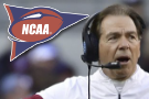 AP Top 25 Reality Check: Where should 'Bama be ranked now?