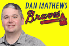 Next Braves upgrade is to trade for… James McCann