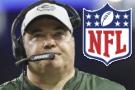 AP source: Cowboys pick McCarthy to replace Garrett as coach