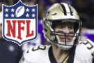 Tom Brady, Drew Brees – Early changing of the QB guard