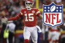 Chiefs rally from 24-0 hole to beat Texans 51-31 in playoffs