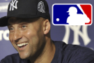 Jeter 1 HOF vote shy of unanimous, Walker also elected